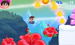 Baby Ganesha - Moduk Rush screenshot 3/6