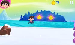 Baby Ganesha - Moduk Rush screenshot 6/6