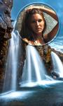 Best Waterfall Photo Frames screenshot 3/6
