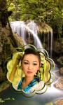 Best Waterfall Photo Frames screenshot 5/6