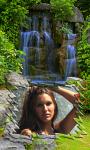 Best Waterfall Photo Frames screenshot 6/6