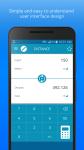Universal Unit Converter and Scientific Calculator screenshot 1/6