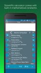 Universal Unit Converter and Scientific Calculator screenshot 5/6