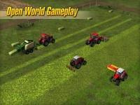 Farming Simulator 14 total screenshot 2/6