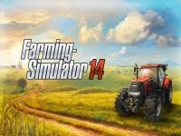 Farming Simulator 14 total screenshot 4/6