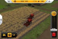 Farming Simulator 14 total screenshot 5/6