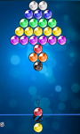 Space Bubble Shooter 3D screenshot 2/6
