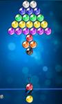 Space Bubble Shooter 3D screenshot 5/6