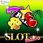Slot Mania screenshot 1/2
