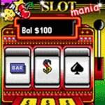 Slot Mania screenshot 2/2