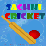 SACHI CRICKET screenshot 3/6