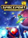 Spaceport screenshot 1/1