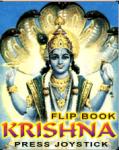 Krishna FlipBook screenshot 1/1