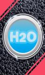 H2O screenshot 1/4