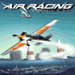 Air Racing Android screenshot 1/2