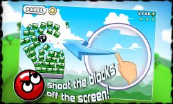 Blosics HD screenshot 1/5