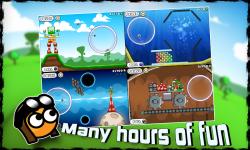 Blosics HD screenshot 5/5
