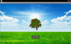 Kids Tree screenshot 1/4