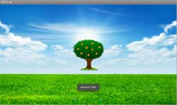 Kids Tree screenshot 4/4