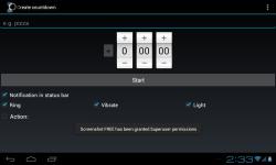 Countdown Master screenshot 3/6