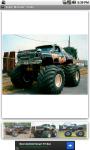 Super Monster Trucks screenshot 2/3