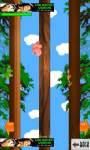 Jungle Boy j2me screenshot 3/6