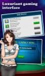 Boyaa Texas Poker by Boyaa screenshot 3/4