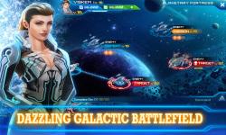 Galaxy Legend screenshot 4/6