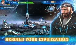 Galaxy Legend screenshot 6/6