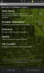 Marijuana Live Weed Wallpaper  on your phone screenshot 2/3