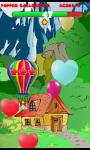 Balloon Pop - Pop these balloons screenshot 1/4