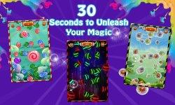 Gems Blast Cute Marble Saga screenshot 4/4