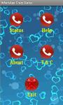 WhatsApp Crazy Status screenshot 2/4