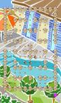 Cat Tony and Friends Game Free screenshot 3/3