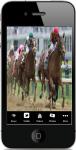 Horse Racing Videos screenshot 1/4