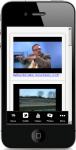 Horse Racing Videos screenshot 3/4
