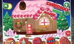 Christmas Home Maker screenshot 5/5