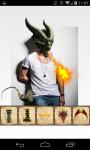 Make Me Dragon screenshot 1/6