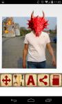 Make Me Dragon screenshot 2/6