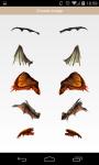 Make Me Dragon screenshot 6/6