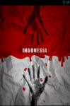Indonesian Independence Day Wallpaper screenshot 1/5