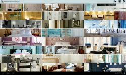 Bedroom Decoration Designs screenshot 1/3