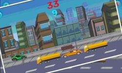 Jumpy Car screenshot 3/6