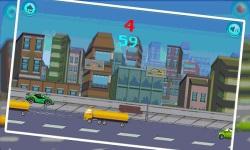 Jumpy Car screenshot 4/6