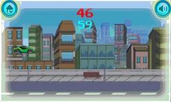 Jumpy Car screenshot 5/6