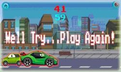 Jumpy Car screenshot 6/6