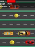 Car Race Ultimate Drive screenshot 3/3
