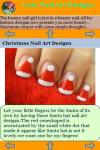 Beauty Nail Art Designs screenshot 3/3