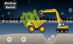 Construction Worker screenshot 1/6