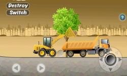 Construction Worker screenshot 2/6